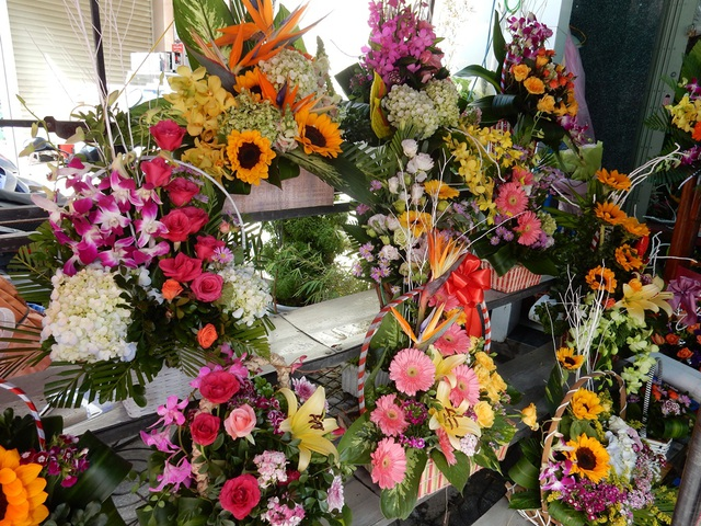 Đà Nẵng không nhận hoa chúc mừng 20 năm thành phố trực thuộc trung ương