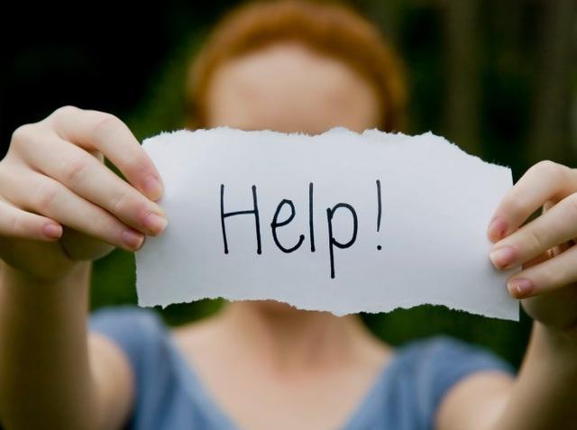 5 trải nghiệm giúp teen xóa bỏ lo âu - 1