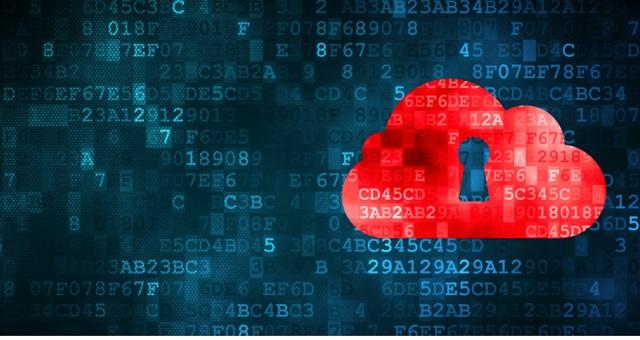 Các sự cố bảo mật thông tin của doanh nghiệp có thể liên quan tới máy in