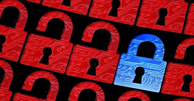 Các công ty công nghệ hay các công ty luật đều có thể là mục tiêu săn lùng của giới tin tặc.