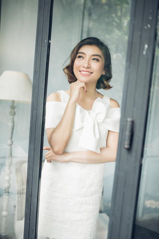 Tiêu Châu Như Quỳnh.