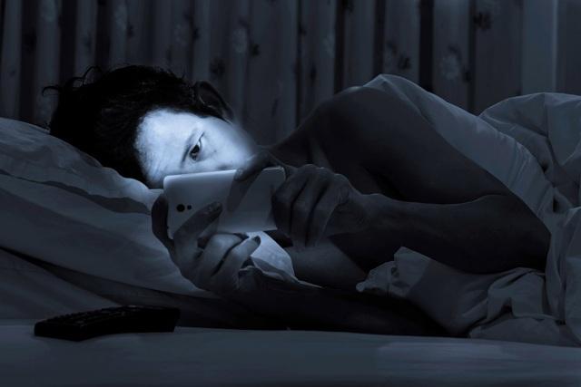13 thói quen khoa học sẽ giúp bạn ngủ nhanh và ngủ ngon hơn - 3