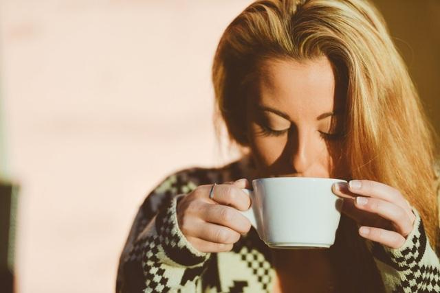 13 thói quen khoa học sẽ giúp bạn ngủ nhanh và ngủ ngon hơn - 4
