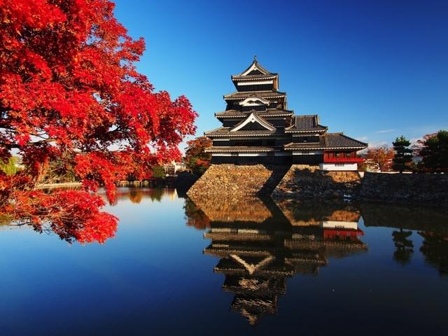 Mùa Đông Nhật Bản và những điều thú vị không thể bỏ qua - 4