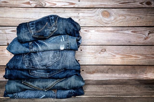 Quần áo mặc sau bao lâu thì cần giặt? - 5