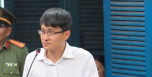 Ông Cao Toàn Mỹ từng sở hữu lượng lớn cổ phần của công ty VNG