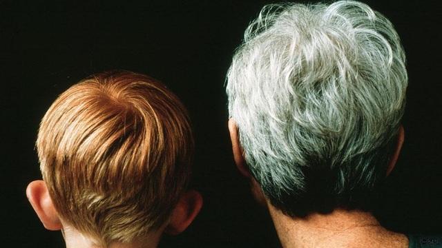 Căn bệnh kỳ lạ vẫn chưa được đặt tên, đang bắt đầu xuất hiện ngày càng nhiều khiến giới y học khá đau đầu.