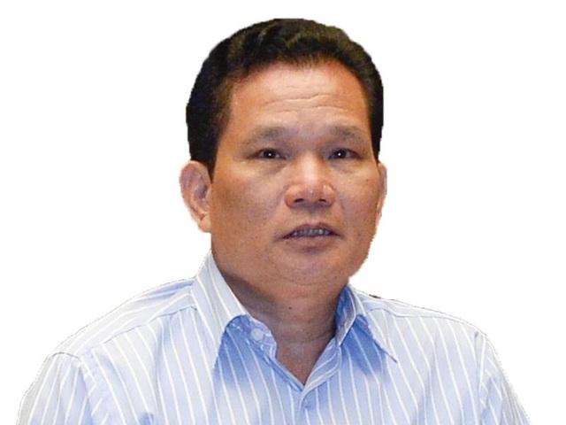 TS. Bùi Sỹ Lợi, Phó chủ nhiệm Ủy ban Các vấn đề xã hội của Quốc hội