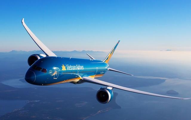 Săn được vé máy bay giá rẻ, bạn đã tiết kiệm được rất nhiều tiền cho chuyến đi.