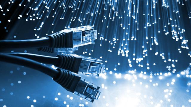 Đường truyền Internet từ Việt Nam đi quốc tế sắp được cải thiện - 1
