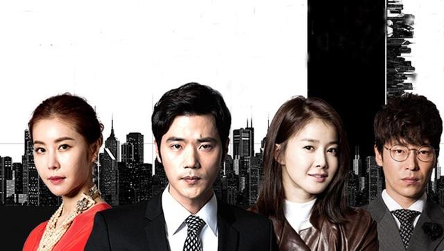 Dấu thập vàng hiện đang được phát sóng trên kênh D-Dramas lúc 21g00 mỗi ngày.