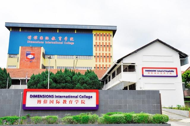 """Singapore được biết tới là môi trường thu hút rất nhiều người tài từ khắp mọi nơi """"đổ về"""" học tập và phát triển sự nghiệp"""