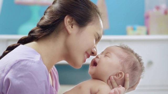 Giúp mẹ hiểu đúng về paraben & lựa chọn sản phẩm an toàn cho bé - 1