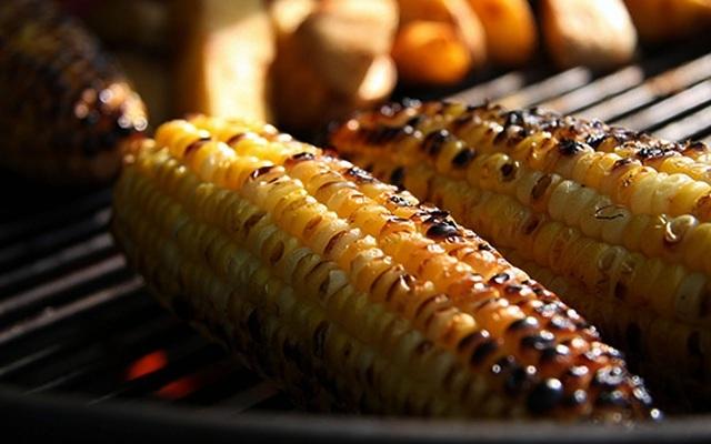 6 món ăn dành riêng cho mùa đông Hà Nội - 1