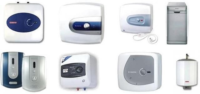Cách sử dụng bình nước nóng an toàn và tiết kiệm điện vào mùa Đông - 1