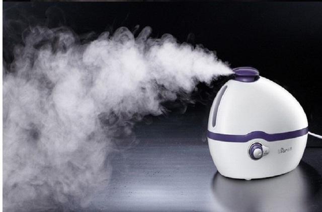 Những biện pháp ngăn cản sự mất ẩm trong tiết trời khô hanh - 1