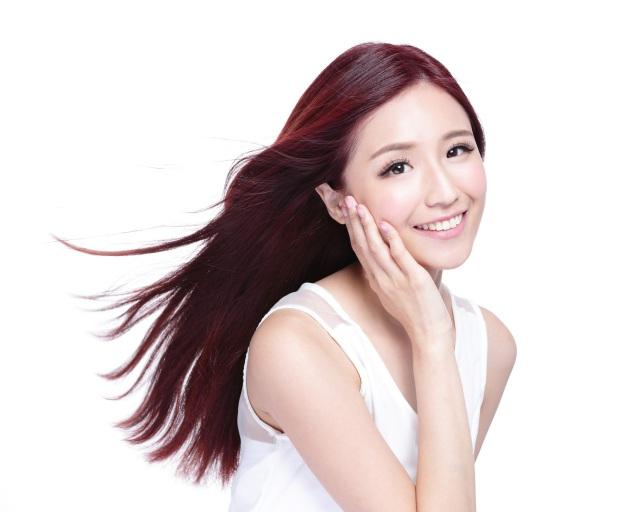 Image result for Chăm sóc sắc đẹp cho làn da của bạn