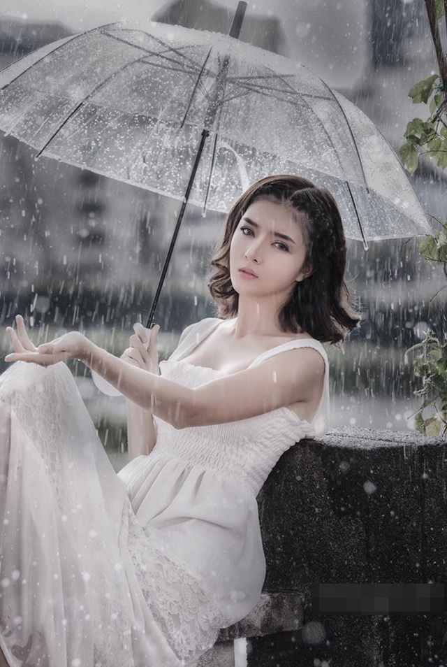 4 hot girl Việt sexy sẽ thế nào khi thiếu son phấn? - 14