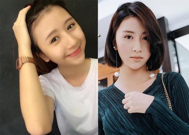 4 hot girl Việt sexy sẽ thế nào khi thiếu son phấn? - 16