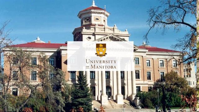 Chính sách thu hút nhân lực và định cư tại tỉnh bang Manitoba, Canada - 2