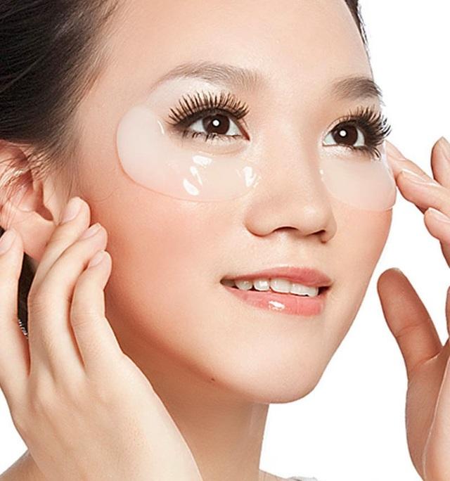 Những điều cần biết khi chăm sóc sắc đẹp bằng collagen - 2