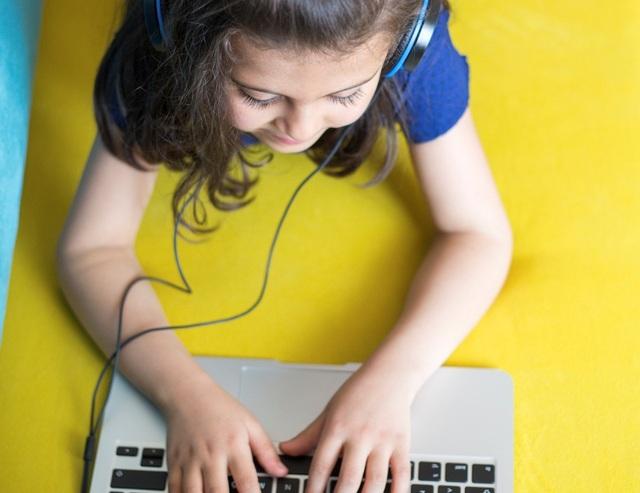 """Trẻ cần học theo phương pháp """"đối thoại"""" để tăng cường phản xạ giao tiếp"""