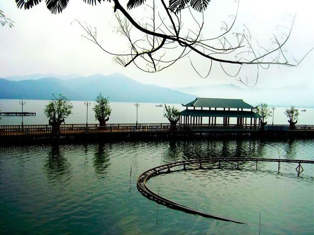 Thư giãn cuối tuần với những điểm du lịch gần Hà Nội - 24