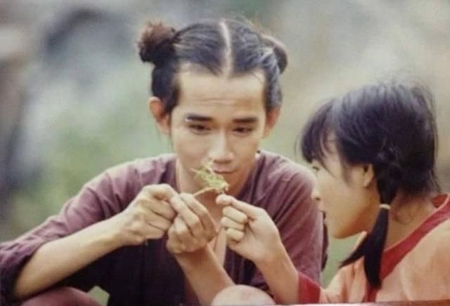 Chuyện không phải ai cũng biết về ca sĩ Minh Thuận - 4