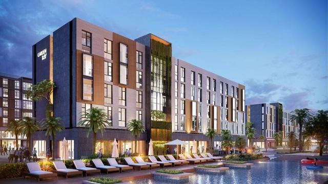 Khách sạn mini: Bùng nổ xu hướng đầu tư mới - 3