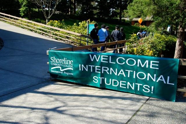 Học tập tại các trường Community College của Mỹ - có dễ không? - 3