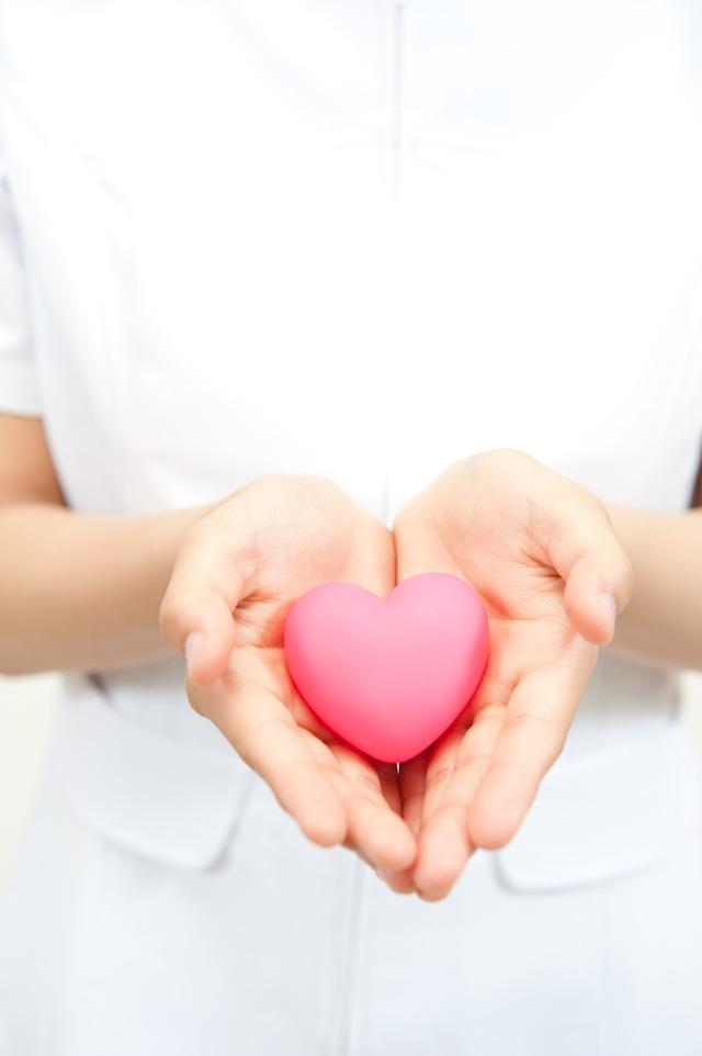 """Sô cô la """"nâng niu"""" trái tim để bạn sống lâu, sống khoẻ hơn"""