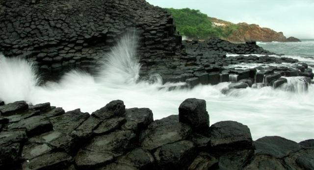 """Những điểm đến khiến du khách """"mê tít"""" trong dịp Tết Dương lịch - 3"""