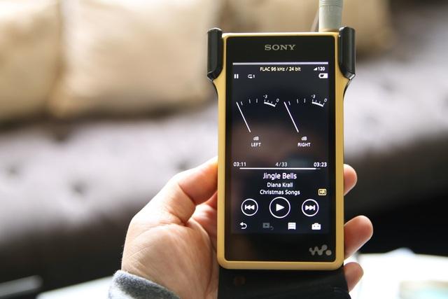 """Sony """"khoe"""" bộ âm thanh Signature Series trước giới yêu âm thanh Sài Thành - 3"""