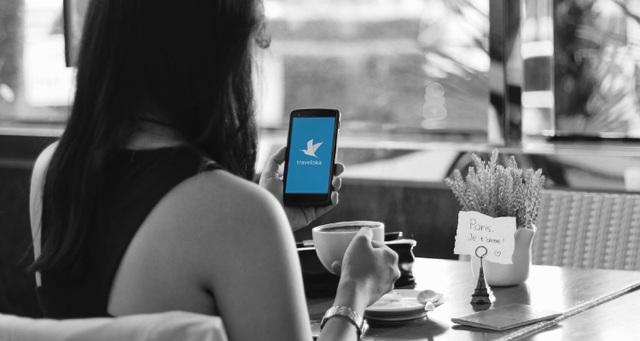 Bí quyết biến 1 trang web tìm kiếm thành start-up OTA hàng đầu như thế nào? - 4