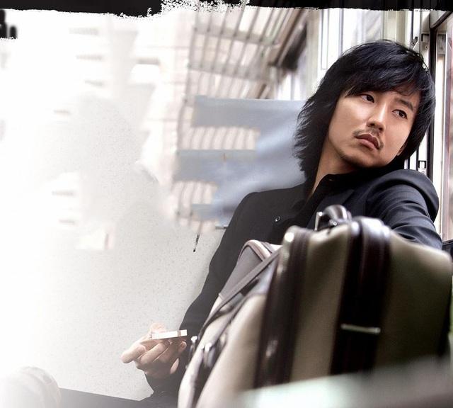 Yêu con gái kẻ thù là một trong những bộ phim không thể bỏ qua đối với những khán giả yêu thích phim truyền hình Hàn Quốc.