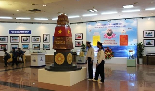 Cù Lao Chàm- Hòn ngọc xanh của Quảng Nam - 4