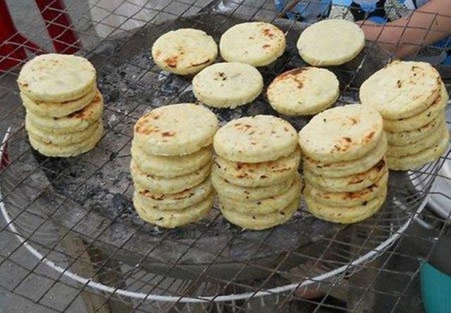 6 món ăn dành riêng cho mùa đông Hà Nội - 4