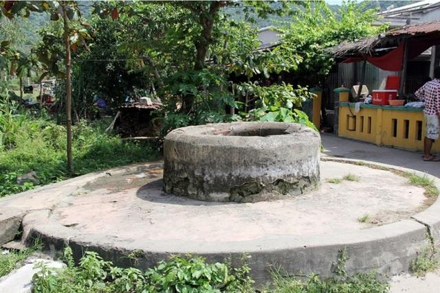Cù Lao Chàm- Hòn ngọc xanh của Quảng Nam - 5