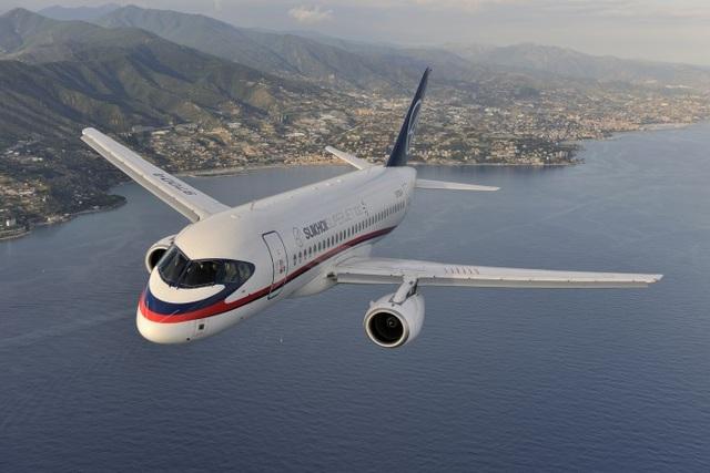 Đại gia nào đang sở hữu chiếc máy bay riêng đắt nhất thế giới? - 5