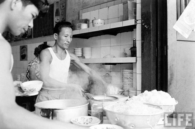 Khám phá Sài Gòn trước 1975 qua văn hóa ẩm thực đường phố - 6