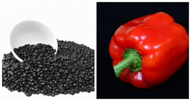 """Những """"bộ đôi"""" thực phẩm có lợi cho sức khỏe bạn nên biết - 6"""