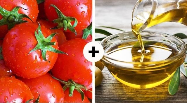 """Những loại thực phẩm """"kết đôi"""" với nhau mang lại hiệu quả gấp bội - 6"""