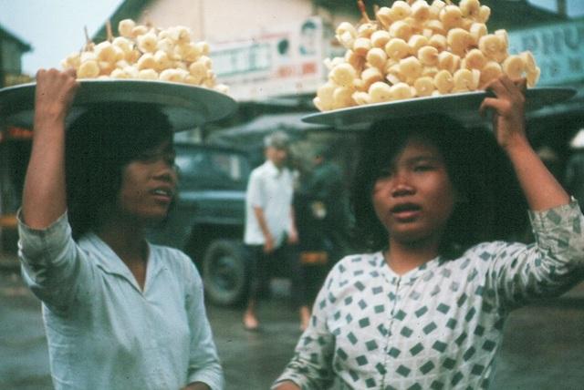 Khám phá Sài Gòn trước 1975 qua văn hóa ẩm thực đường phố - 9