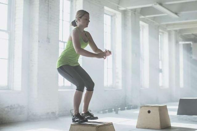 Lập phòng tập gym tại nhà với 5 dụng cụ đa năng - 4