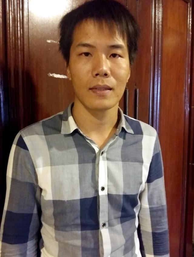 Nhân tài Đất Việt 2016: Nhà sáng chế của làng quê nhận giải Khuyến tài - 4