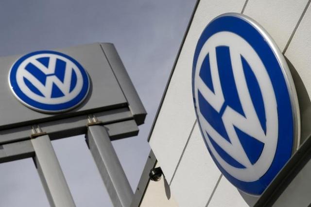 Mỹ chính thức thông qua khoản bồi thường kỷ lục của Volkswagen - 1