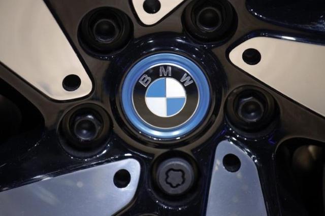 BMW thắng kiện bản quyền tại Trung Quốc - 1