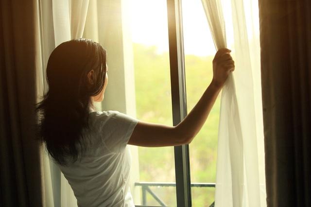 10 thói quen lành mạnh nên có vào mỗi sáng - 1