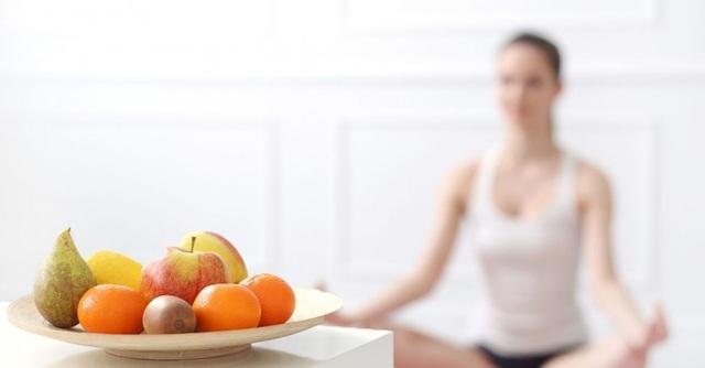 5 việc tránh làm khi đói - 2