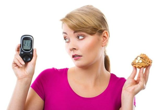 Vô vàn những hiểu lầm về bệnh tiểu đường týp 2 - 3